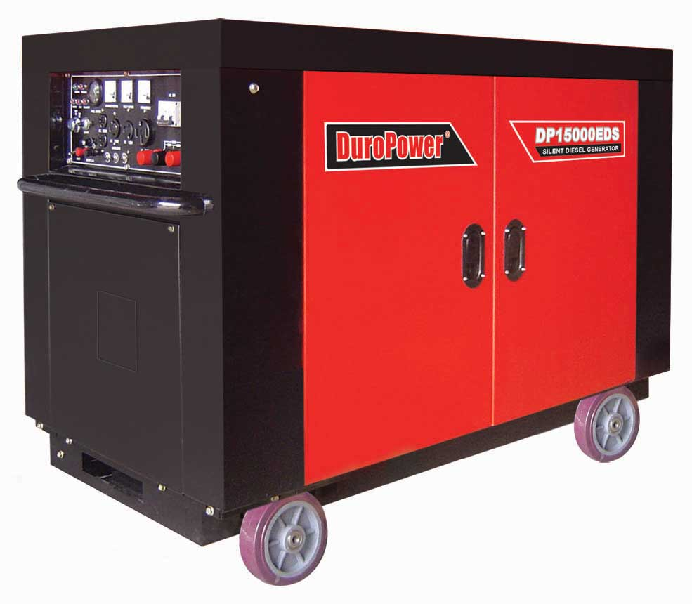 Information and guide on diesel generators fuels required pros and cons to consider with - Diesel generators pros and cons ...