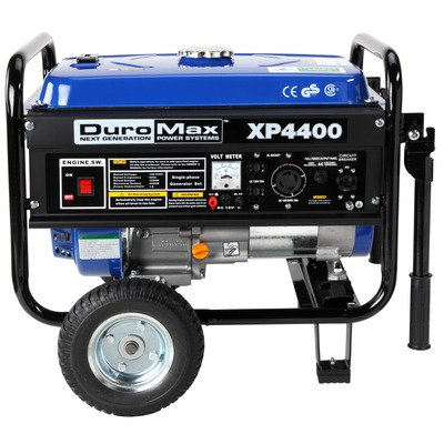 Information and review on duromax generators the pros and cons of using duromax generators and - Diesel generators pros and cons ...