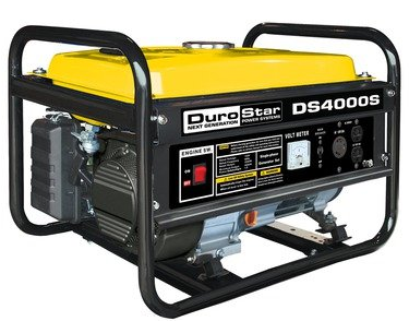 Information and review on durostar generators the pros and cons of using durostar generators - Diesel generators pros and cons ...