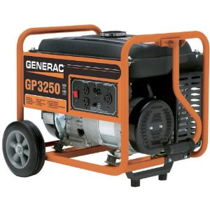 generac industrial generators. Delighful Generac Although Generac Manufacturers Residential Commercial And Industrial  Generators For This Discussion We Are Going To Focus On Their Residential Units Inside Industrial Generators G
