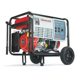 Information and review on honeywell generators portable honeywell generator parts and pros and - Diesel generators pros and cons ...