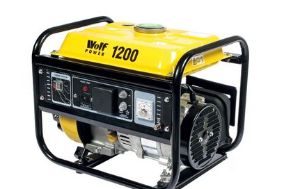 Information and discussion on portable generators understanding the difference the pros and - Diesel generators pros and cons ...
