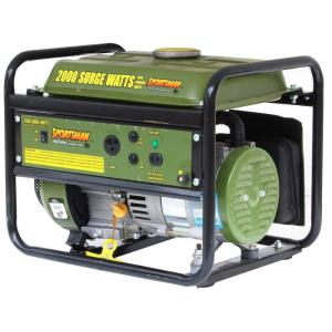 Information and review on sportsman generators the pros and cons of using sportsman generators - Diesel generators pros and cons ...
