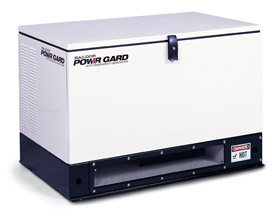 Information and discussion on standby generators the pros and cons of using standby generators - Diesel generators pros and cons ...