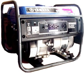 Information and review on yamaha generators different yamaha models pros and cons of yamaha - Diesel generators pros and cons ...